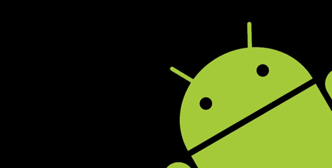 android-websites