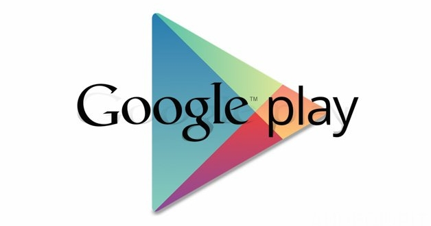 androidpit-google-play-store-one-w628