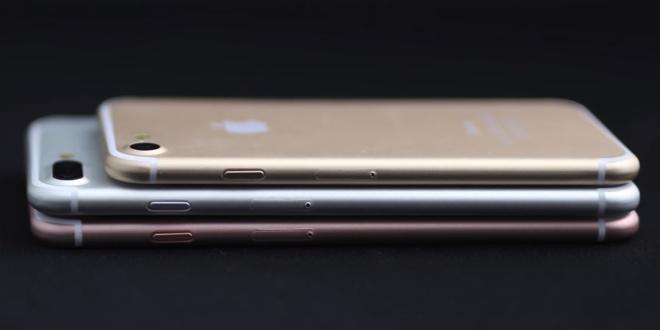 iPhone-7-7-Plus-7-Pro-video-01