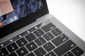 macbook 2016 concept