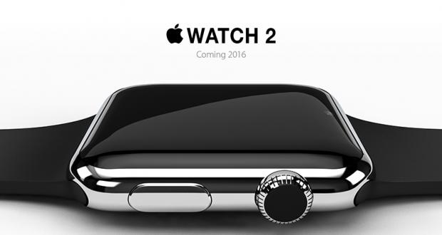 main-image-size-eric-huismann-apple-watch-2-concept-handy-abovergleich1