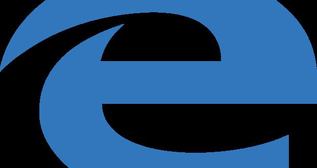 هک کردن Microsoft Edge |تکفارس