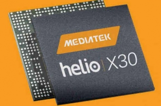 mtk-helio-x30