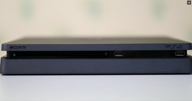 53568_5_ps4-slim-unboxing-video