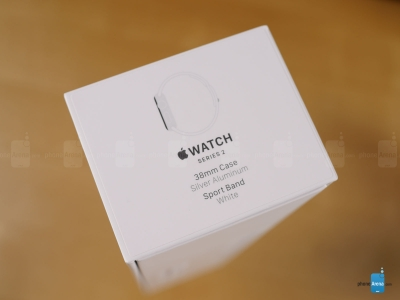 apple-watch-series-2-unboxing-gallery18