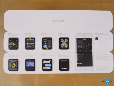 apple-watch-series-2-unboxing-gallery20