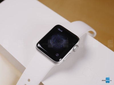apple-watch-series-2-unboxing-gallery21