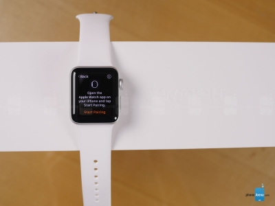 apple-watch-series-2-unboxing-gallery22