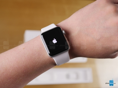 apple-watch-series-2-unboxing-gallery23