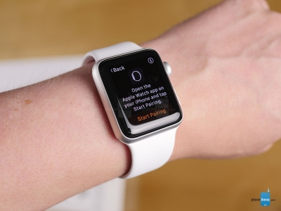 apple-watch-series-2-unboxing-gallery26