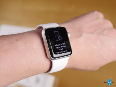 apple-watch-series-2-unboxing-gallery27