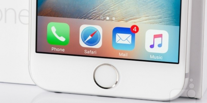 Apple-iPhone-6s-Review-020