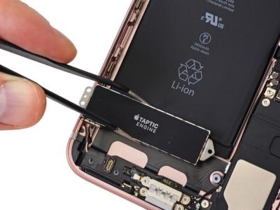 apple-iphone-7-plus-teardown-highlights6
