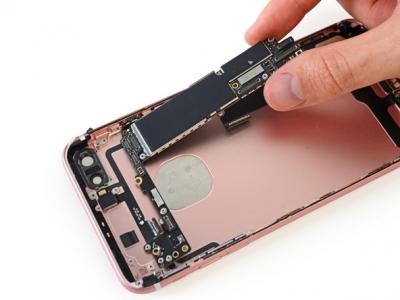 apple-iphone-7-plus-teardown-highlights8