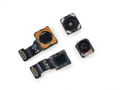 apple-iphone-7-plus-teardown-highlights9