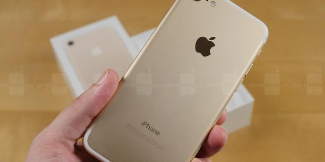 apple-iphone-7-unboxing28