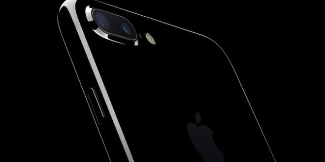 apple-iphone-8-israel-01