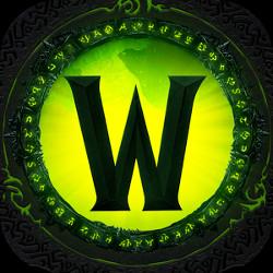 blizzard-launches-world-of-warcraft-legion-companion-app