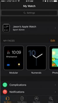 create-custom-watch-faces-using-the-watch-app1