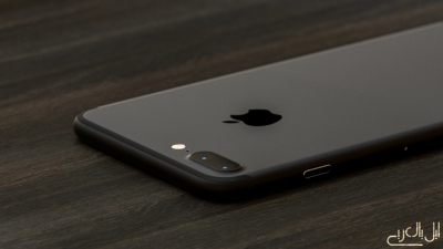 Designer-made-iPhone-7-Plus-renders-of-new-black-options