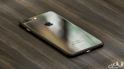 Designer-made-iPhone-7-Plus-renders-of-new-black-options(4)