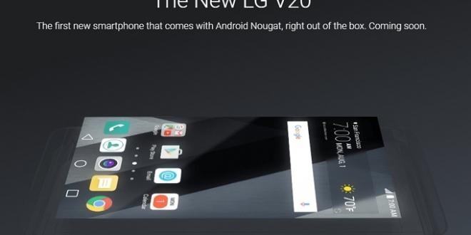 LG-V20-new-photo-evleaks-04