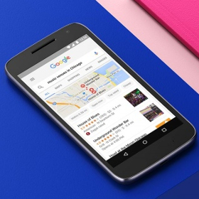 Motorola-Moto-G4-Play-launches-on-September-15-in-the-US-costs-as-low-as-99.99