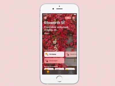 new-home-app1