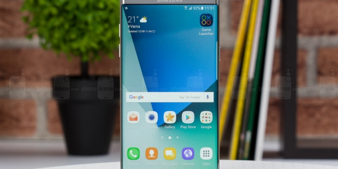 samsung-galaxy-note-7-review-001