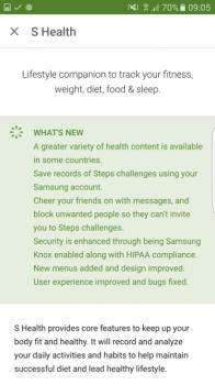 samsung-s-health-update-version-5-1-1-0005-303x540