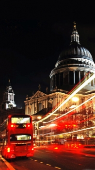st-pauls-cathedral-303x540