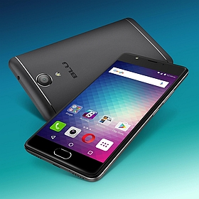 the-new-blu-life-one-x2-comes-with-4gb-of-ram-and-64gb-of-storage-at-just-200