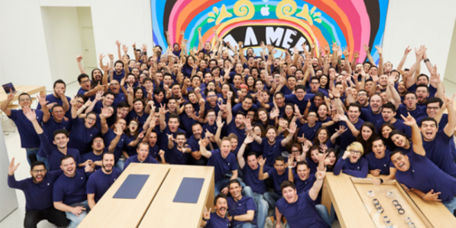 the-store-has-nearly-200-employees1