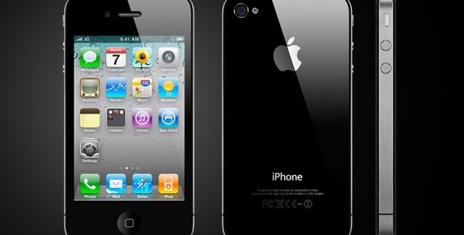 apple-iphone-4-10-2-650x450