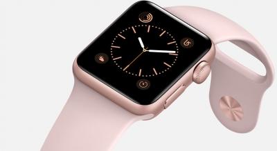 apple-watch-04