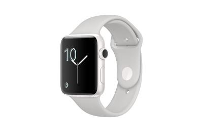 applewatchceramic-0