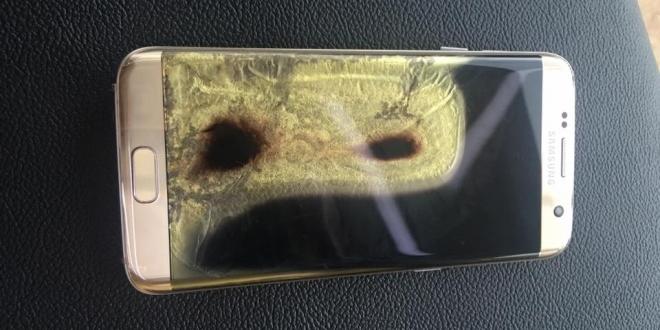 galaxy-s7-edge-burned-8