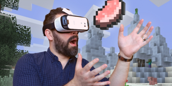 gear-vr-minecraft-port