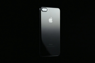 iphone-7-images