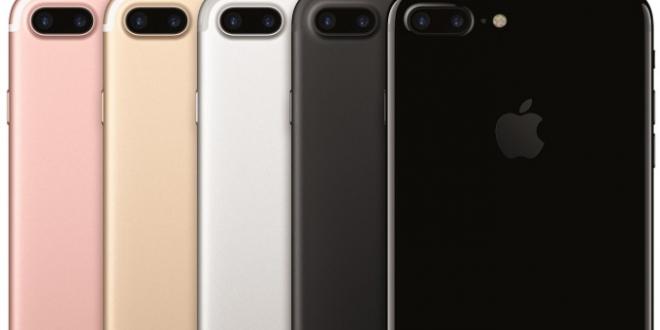 iphones-header