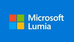 microsoft-lumia-smaller
