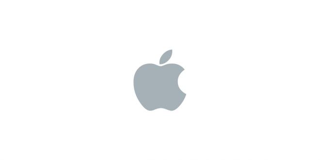 open_graph_logo