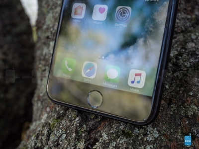 apple-iphone-7-plus-review-080