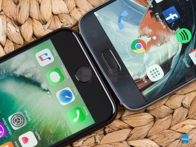 apple-iphone-7-vs-samsung-galaxy-s7-010