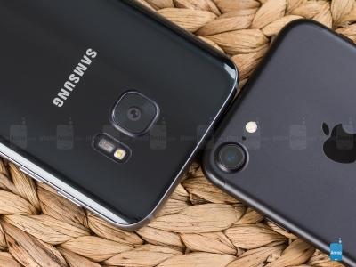 apple-iphone-7-vs-samsung-galaxy-s7-011