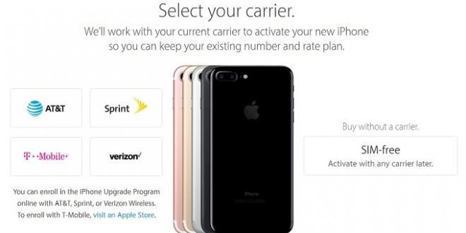 iphone-sim-free