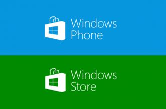 microsoft-windows-store