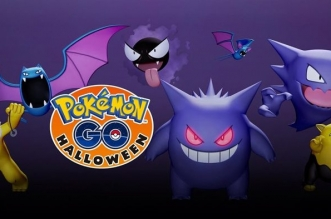 pokemon_go_halloween_event_extra_candy-700x394
