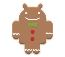 future-play-store-apps-will-no-longer-run-on-android-2-3-gingerbread