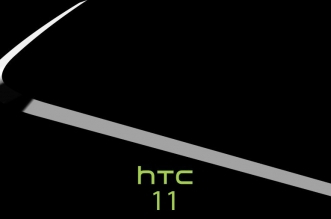htc-11-2